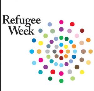 World Refugee Day – 20 June 2021